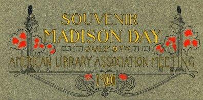 ala-madison-day-1901-72