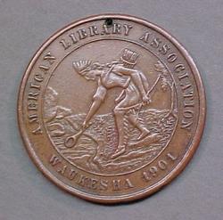ala-medal.jpg