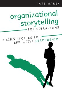 ala-storytelling-book-cover-72.jpg