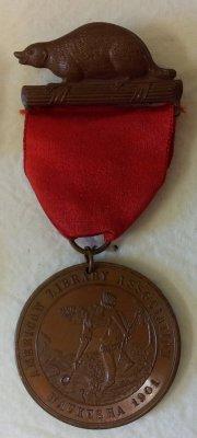 ala-waukesha-medal-72