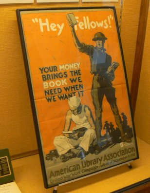 ala-ww1-blog-poster-72