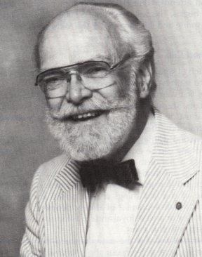 Leonard Archer