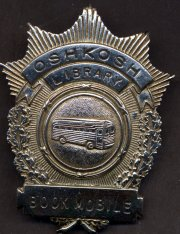 badge-oshkosh-72