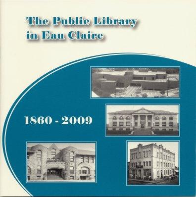 book-eau-claire-library-72.jpg