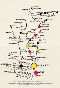 booklovers-map-72.jpg
