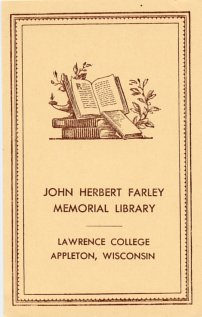 bookplate-lawrence-farley-72.jpg