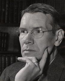 Gilbert H. Doane