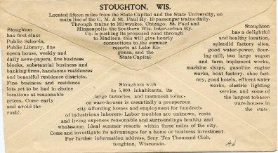 env-wi-stoughton-back-72.jpg