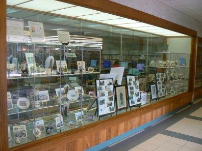 Kimberly exhibit 1