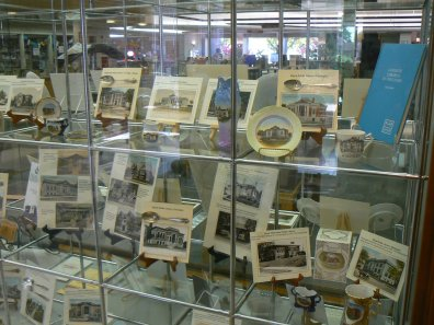 Kimberly exhibit 2