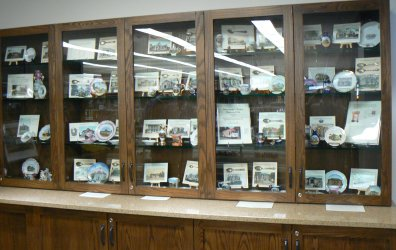 exhibits-mukwonago-entire-72