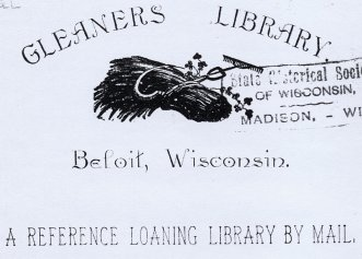 gleaners-library-beloit-72.jpg
