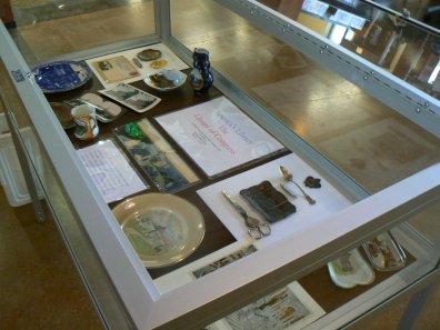 hartford-loc-exhibit-72