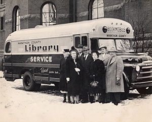 marathon-bookmobile-400284r.jpg