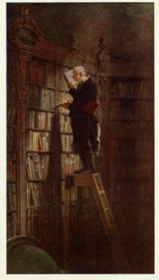 pc-wi-bookworm-72.jpg