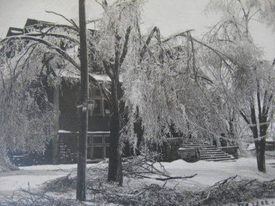 pc-wi-elroy-ice-storm-72