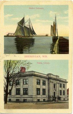 pc-wi-sheboygan-72.jpg