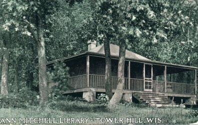 pc-wi-tower-hill-72