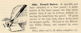 pencil-dater-72.jpg