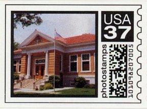 stamp-us-baraboo-72b.jpg