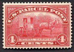 stamp-us-parcel-72.jpg