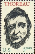 stamp-us-thoreau-72.jpg