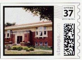 stamp-wi-eager-free-72.jpg