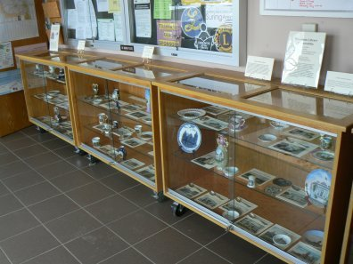 suring-memorabilia-exhibit-72