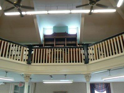 wadsworth-library-milwaukee-3-72.jpg