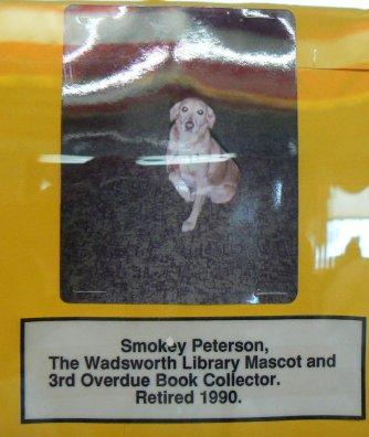 wadsworth-library-milwaukee-4-72.jpg