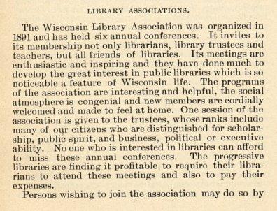 wflc 1898 handbook