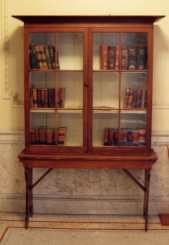 whs-bookcase-wlhc.jpg