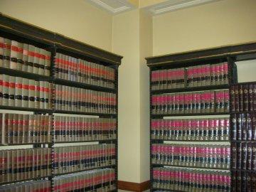 wi-capitol-shelves-72.jpg