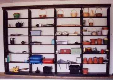 wi-capitol-shelves-nix-72.jpg