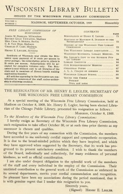 wi-lib-bulletin-1909-72